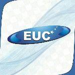 eucgate