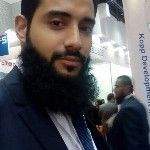 Anas Iqbal Used Cars' Store