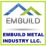 EMBUILD METAL INDUSTRY LLC.