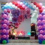 Israfil's Store