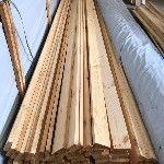 Wood UAE