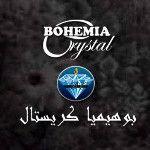 Bohemia Crystal Store