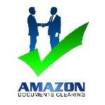 Amazon Business Setup Service Dubai-UAE
