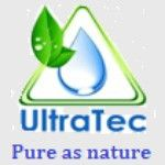 UltraTec Water Treatment LLC Dubai U.A.E
