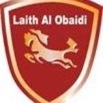 Laiths AL Obaidi Motors