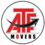 atfmovers