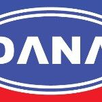 DANA STEEL UAE