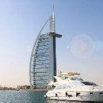 Dubai Cruise Store