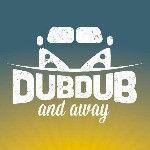 dubdub12345678910's Store
