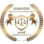 Almaazmi Advocates & Legal Consultancy