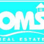 OMS's Real Estate Broker