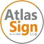 Atlas Sign LLC