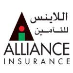 Alliance Insurance P.S.C