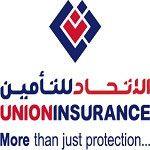 الإتحاد للتأمين