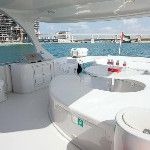 Yacht Share by Xclusive Yachts