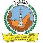Al Dhafra Insurance Company