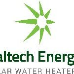 Kaltech Energy- Solar Water Heaters