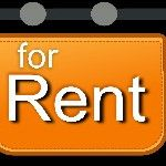 Dubai Bed Spaces for Rent's Store