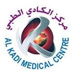Al Kadi Medical Centre