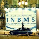 inbms
