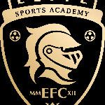 Elite Sport Academy