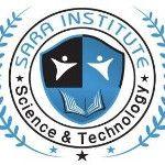 SARA Institute
