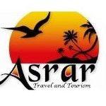 Asrar Travel & Tourism