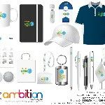 AMBITION GIFTS TRADING LLC