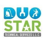 Duo Star Technical Services