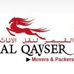 Al Qayser Movers - Dubai