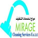 Mirage Cleaning Services