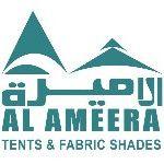 Al Ameera Tents