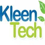 Kleen Tech