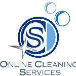 Online Cleaning Services