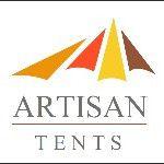 Artisan Tents