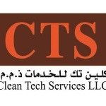 CleanTech's Store