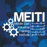 Middle East Industrial Training Institute