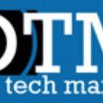 One Tech Mart