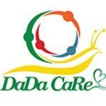 DaDa Care Nursery