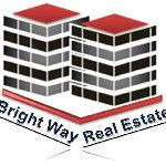Bright Way Real Estate Management