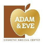 Adam and Eve Cosmetic Medical Center