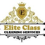 Elite Class Cleaning & Maintenance Services