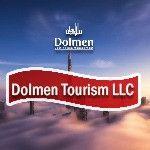 Dolmen Tourism