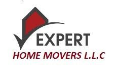 Expert Movers And Packers Abu Dhabi شعار