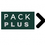 Pack Plus Movers logo
