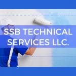 SSB Technical Services L.L.C logo