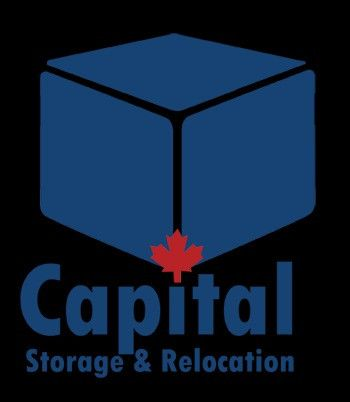 Capital Storage And Relocation's