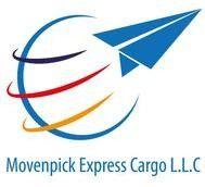 MOVENPICK EXPRESS CARGO logo