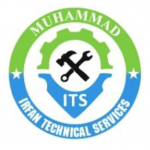 ITS Technical Services logo