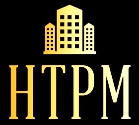 HI TECH PROPERTY MANAGEMENT LLC (HTPM) logo